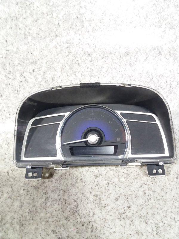 Спидометр Honda Civic FD1