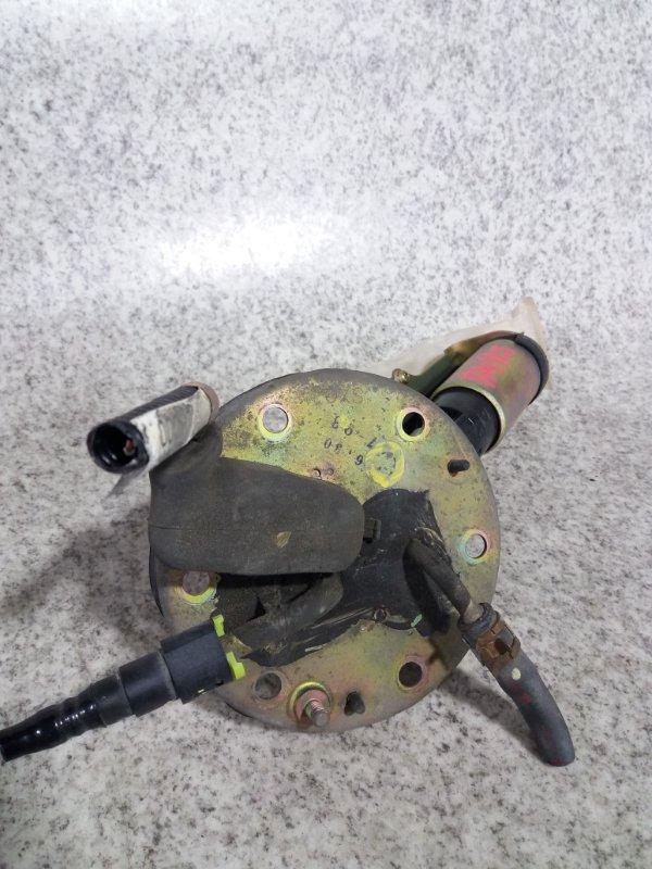 Топливный насос Honda S-Mx RH1 B20B