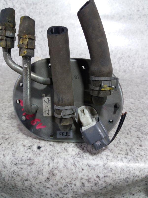 Топливный насос Mazda Bongo Brawny SKE6V