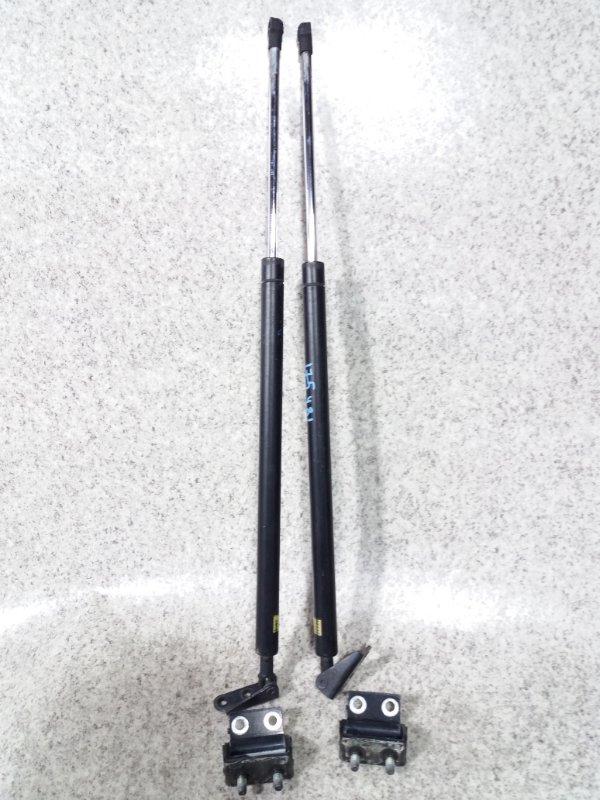 Амортизатор задней двери Mitsubishi Delica D:5 CV5W задний