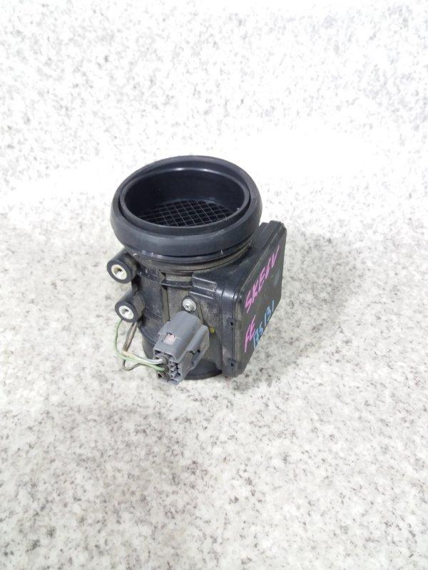 Расходомер воздушный Mazda Bongo Brawny SKE6V FE