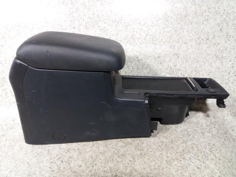 Бардачок между сиденьями Subaru Impreza GJ2