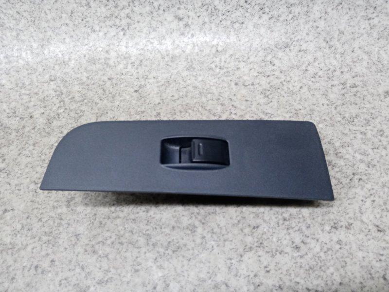 Блок упр. стеклоподьемниками Toyota Carina AT210 передний левый