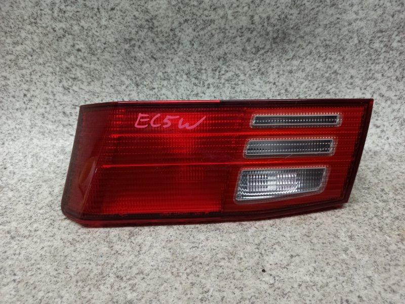Вставка между стопов Mitsubishi Legnum EA1W задняя правая
