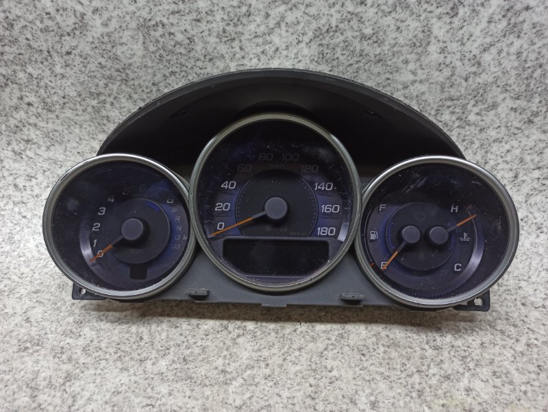 Спидометр Honda Legend KB1