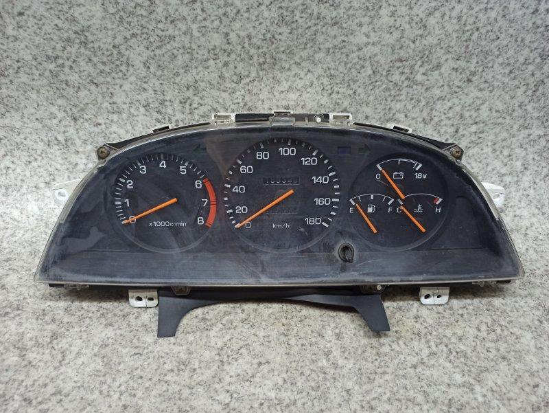 Спидометр Toyota Celica ST182 3S-FE