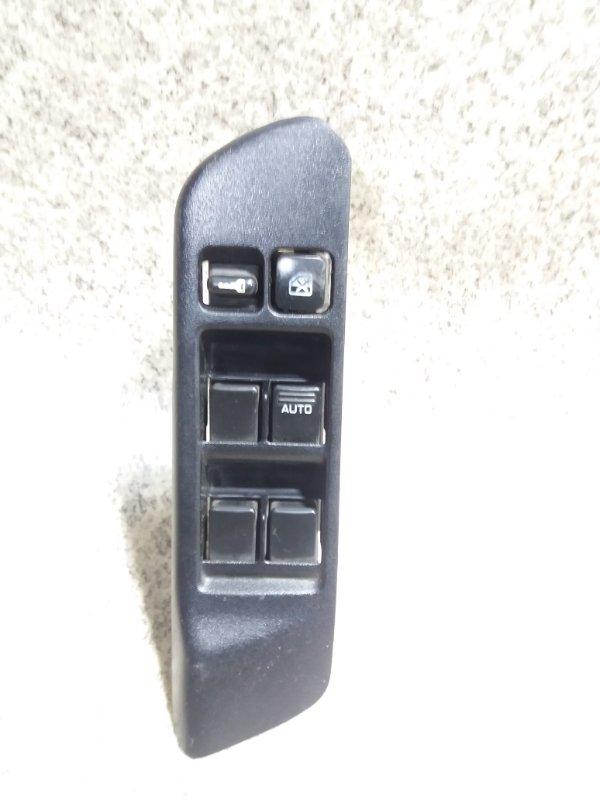 Блок упр. стеклоподьемниками Nissan Primera P11 передний правый