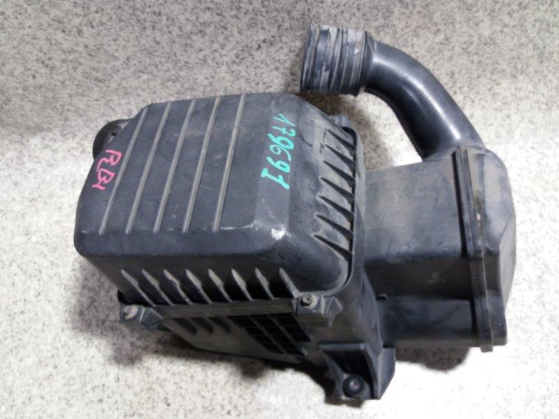 Корпус воздушного фильтра Honda Odyssey RB1