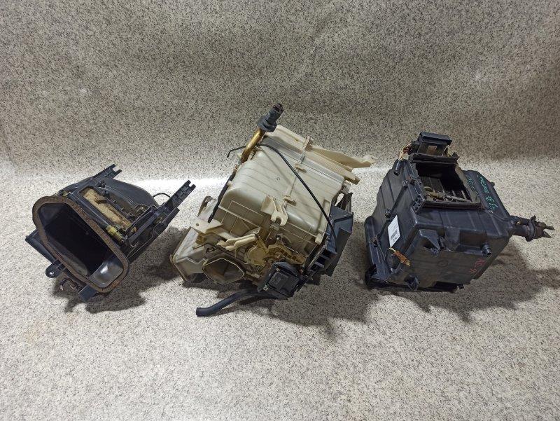 Печка Toyota Sprinter AE91