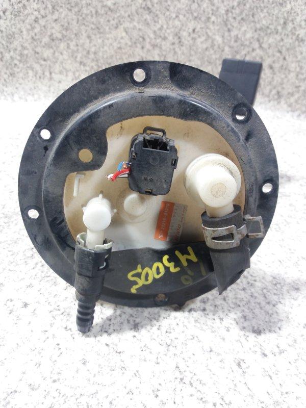 Топливный насос Daihatsu Boon M300S