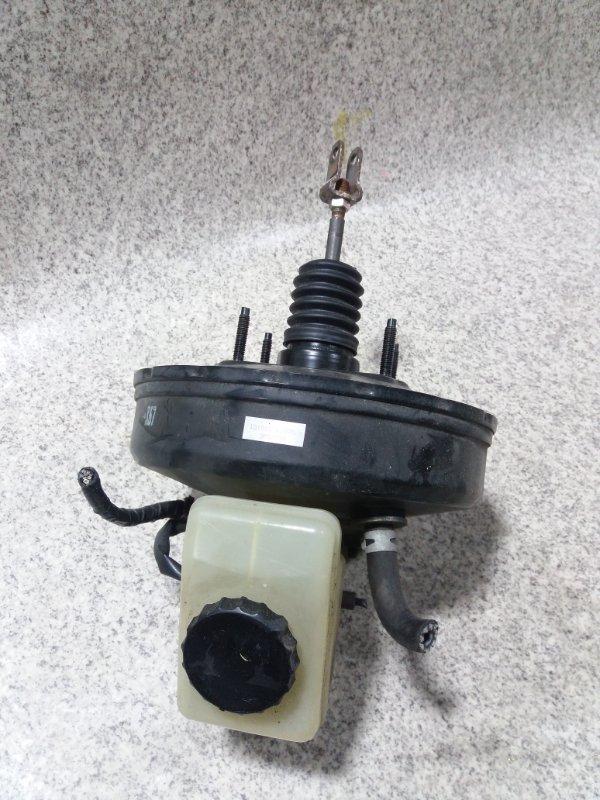 Главный тормозной цилиндр Toyota Mark Ii GX110 1G-FE