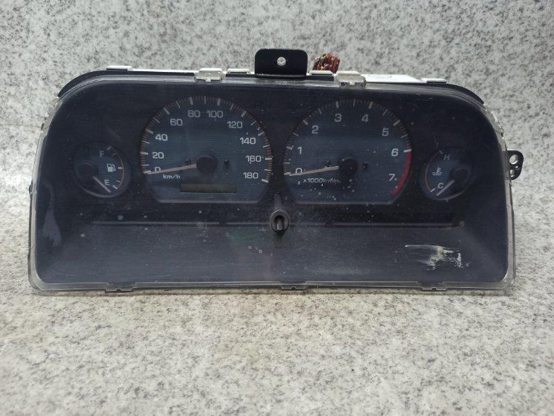 Спидометр Toyota Lite Ace Noah SR50