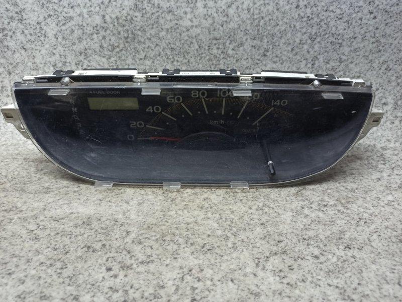 Спидометр Daihatsu Tanto L350S