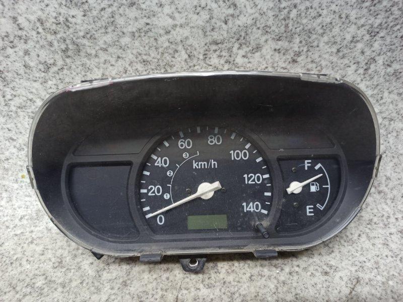 Спидометр Honda Acty HH5