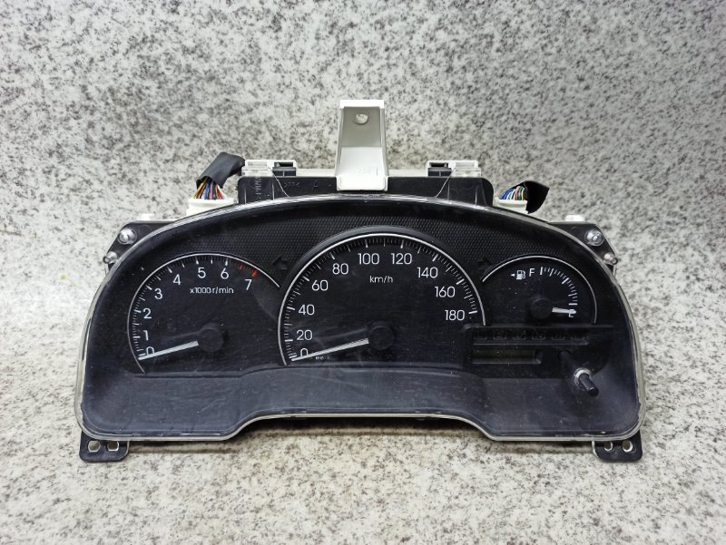 Спидометр Toyota Ipsum ACM21