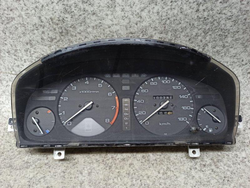 Спидометр Honda Accord CD4