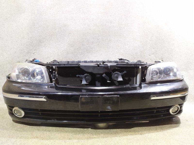Nose cut Hyundai Xg250 XG G6BV передний