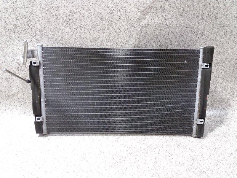 Радиатор кондиционера Nissan Cedric MY34 VQ30DE
