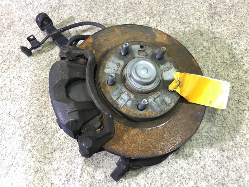 Ступица Mazda Sentia HEEA передняя правая