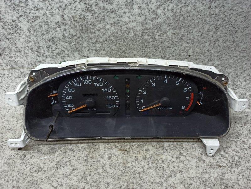 Спидометр Toyota Camry Prominent VZV32