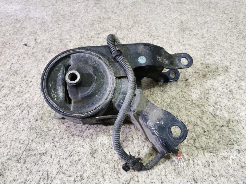 Подушка двигателя Nissan Murano Z50 VQ35DE задняя