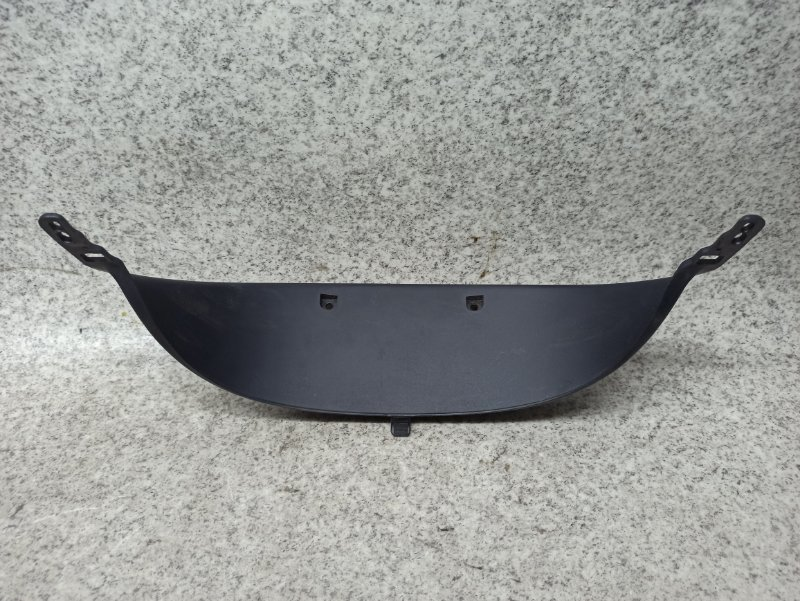 Консоль спидометра Toyota Curren ST208