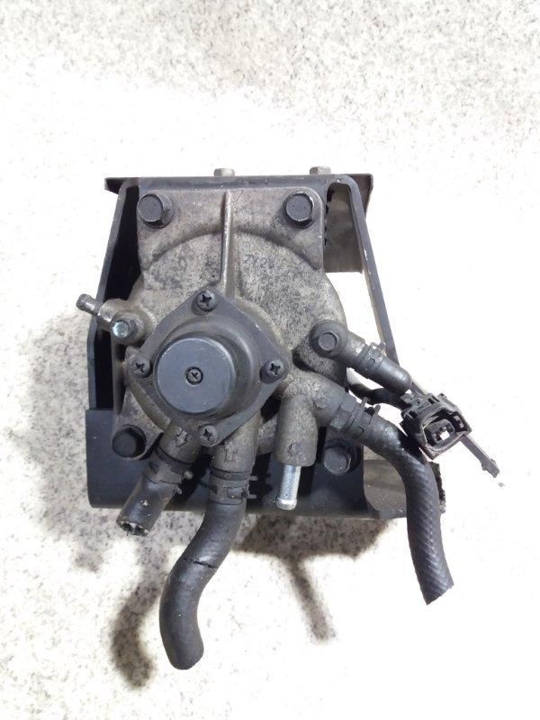 Насос ручной подкачки Mitsubishi Canter FB70B