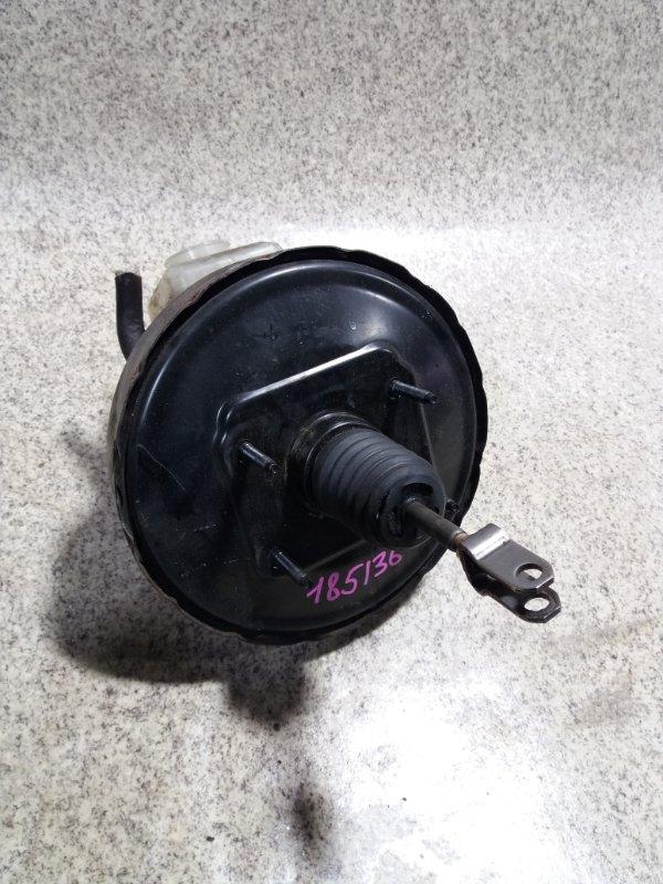 Главный тормозной цилиндр Toyota Mark Ii GX110