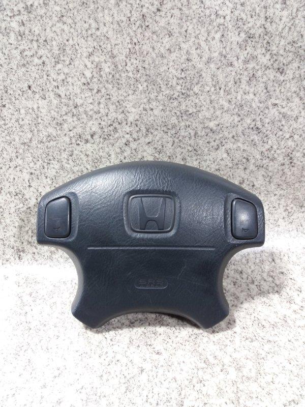 Airbag водителя Honda Orthia EL1