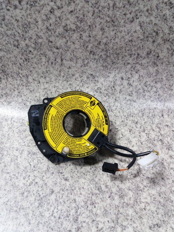 Шлейф-лента air bag Nissan Primera P11 SR20DE