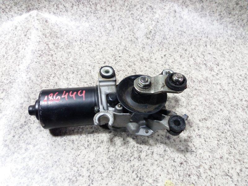 Мотор дворников Nissan Avenir W11 SR20DE