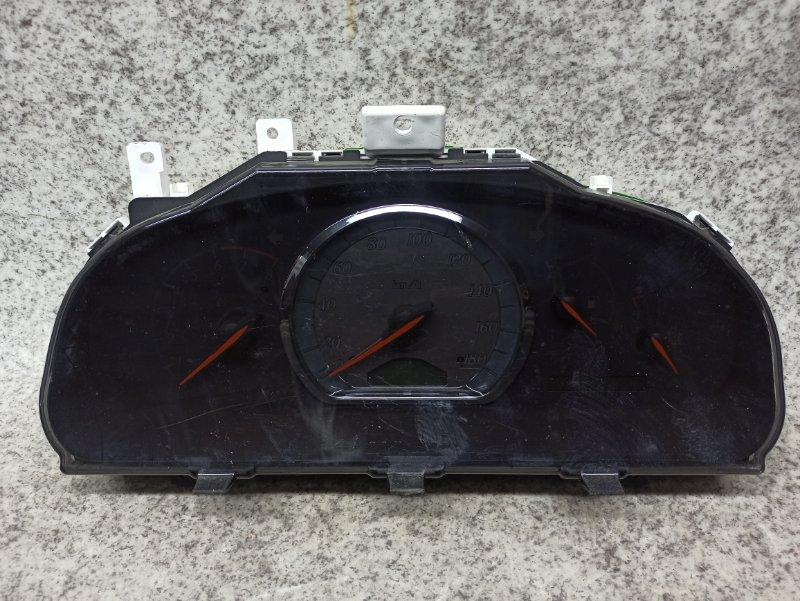 Спидометр Toyota Brevis JCG10 1JZ-GE