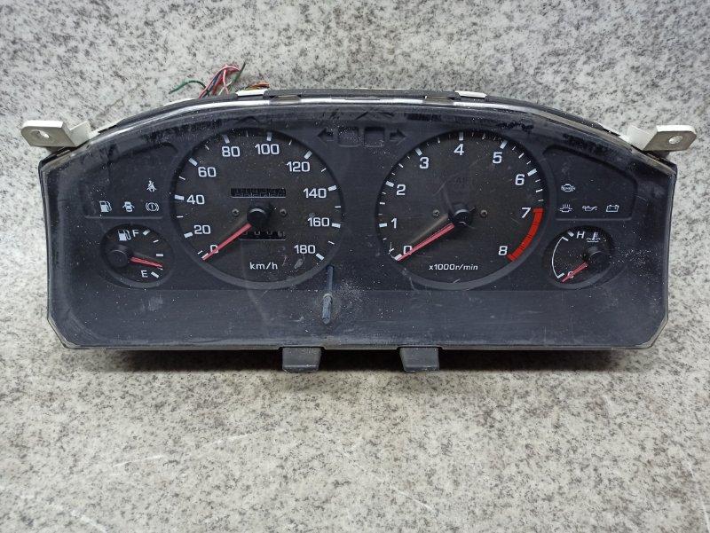 Спидометр Nissan Bluebird U14 SR20DE