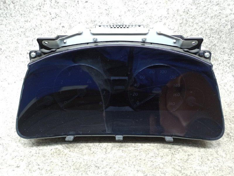 Спидометр Lexus Ls460 USF40 1UR-FSE