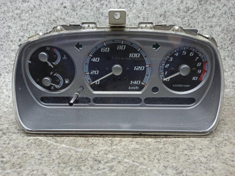 Спидометр Daihatsu Terios Kid J111G EF-DET