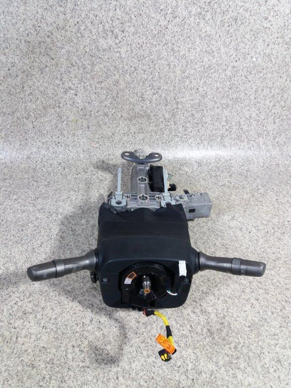Рулевая колонка Lexus Ls460 USF40 1UR-FSE передняя