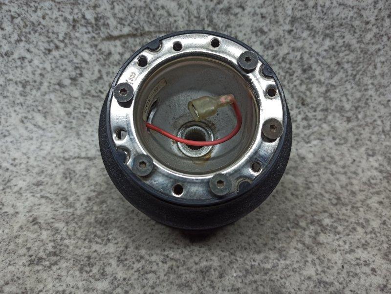 Стакан руля Nissan Largo W30 CD20TI