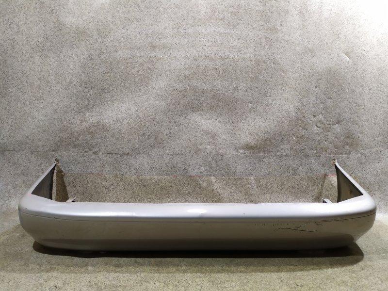 Бампер Toyota Sprinter AE110 2000 задний