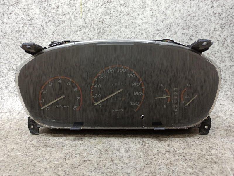 Спидометр Honda Cr-V RD1 B20B
