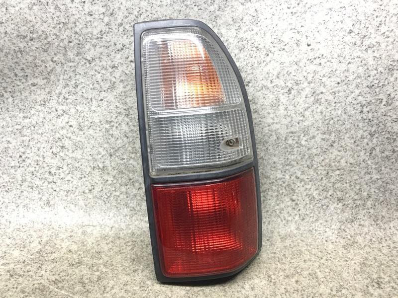 Стоп-сигнал Toyota Land Cruiser Prado RZJ95 задний правый