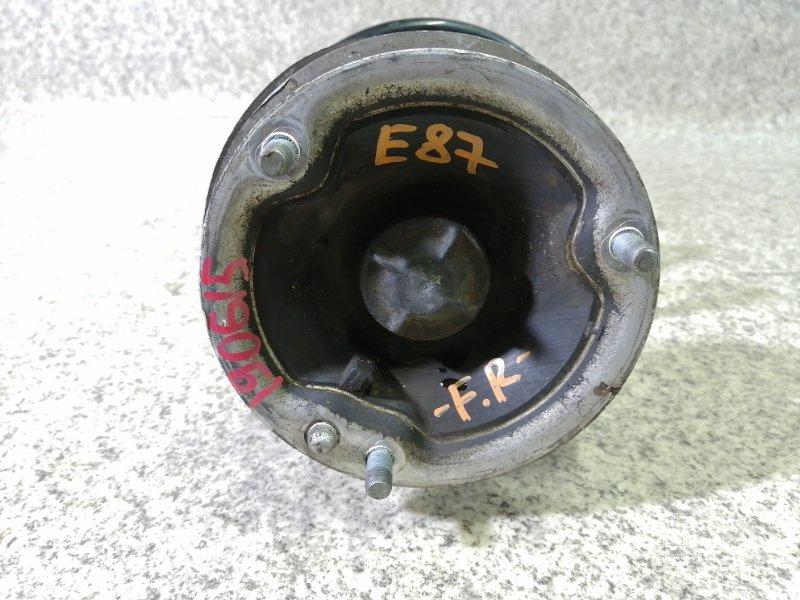 Стойка Bmw 1-Series E87 передняя правая