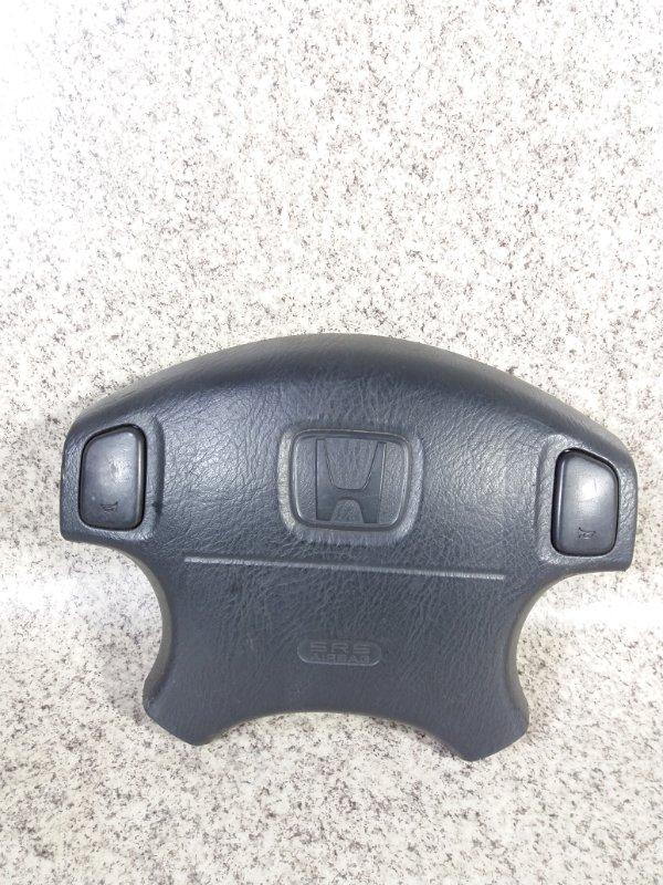Airbag водителя Honda Cr-V RD1