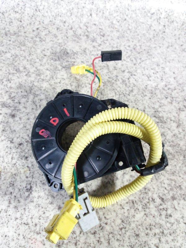Шлейф-лента air bag Honda Cr-V RD1