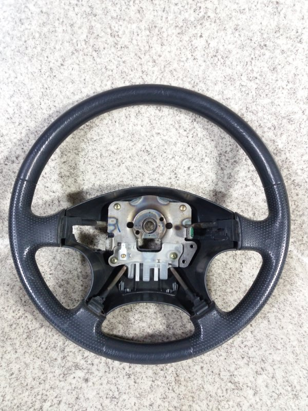 Руль Honda Cr-V RD1