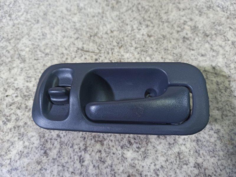 Блок упр. стеклоподьемниками Honda Cr-V RD1 задний правый
