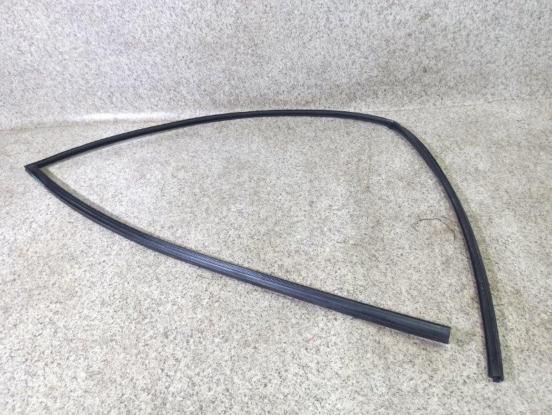 Уплотнение Subaru Exiga YA4 переднее левое