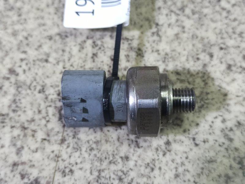 Датчик давления масла Honda Odyssey RB1 K24A