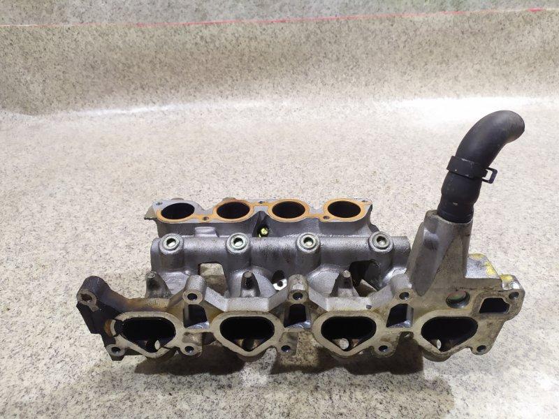 Коллектор впускной Nissan Presage U30 KA24DE
