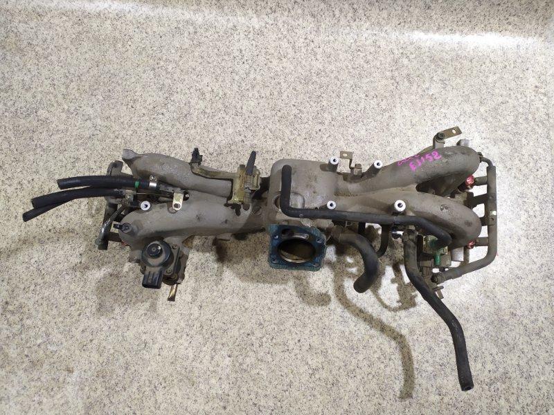 Коллектор впускной Subaru Impreza GG2 EJ152
