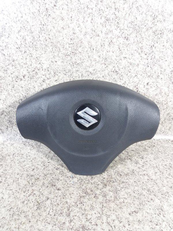Airbag водителя Suzuki Palette MK21S